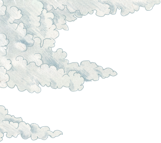 clouds_left