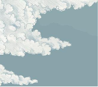 clouds_left