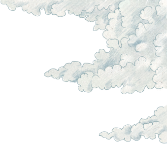 clouds_right