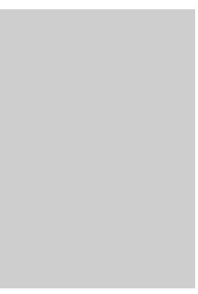 frame_1