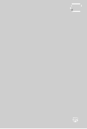 frame_2