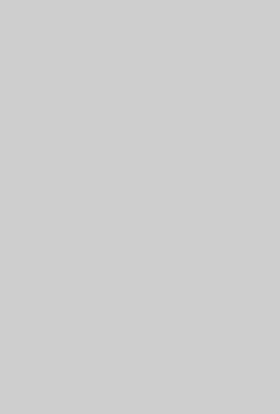 frame_4
