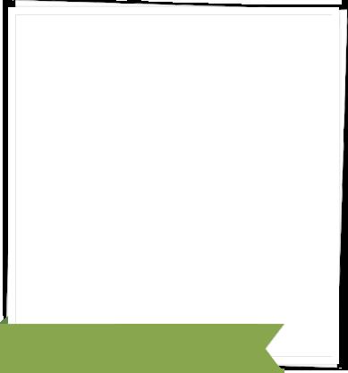 overlay_home_grid_item2